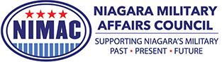 Niagara Military Affairs Council