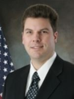 Jerry Slipko