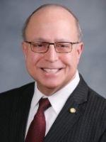 Joel D'Aloise